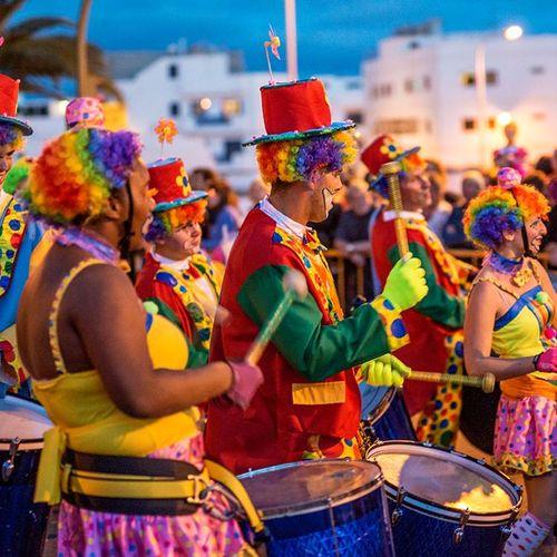e492497dcf Marchinhas de Carnaval