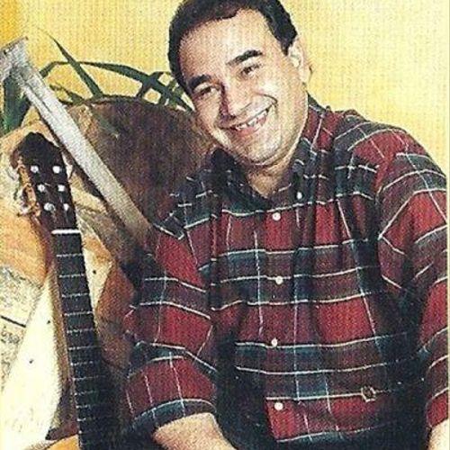 BUTINA RURAL ETA BAIXAR LOUVOR CD