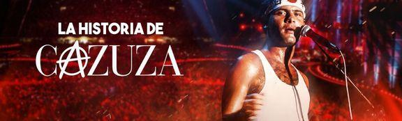 Un viaje por la carrera del cantante y compositor brasileño ♪