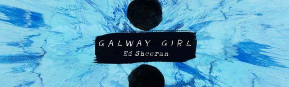 Assista a mais um vídeo do novo álbum de Ed Sheeran ♪
