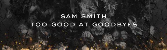 Assista ao novo clipe de Sam Smith ♪