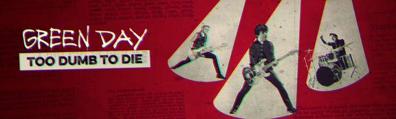 Veja o lyric video da música que está no CD mais recente do grupo ♪