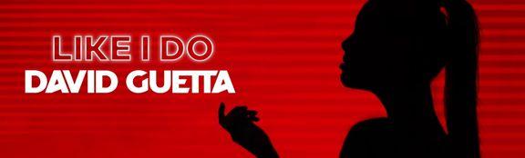 A nova do David Guetta é top pra balada! Vem ouvir ♪