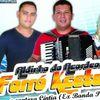 Foto de: Aldinho do Acordeon & Forró Kceteiros