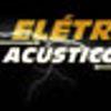 Foto de: Eletro Acusticos