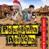 Foto de: Polentinha Do Arrocha
