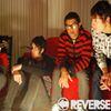 Foto de: Reverse