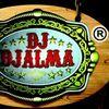 Foto de: DJ  DJALMA O DJ SERTANEJO DO BRASIL