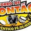 Foto de: BANDA FORRÓ DE MONTÃO - PÉ DE SERRA