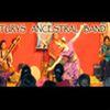 Foto de: Santurys Ancestral Band