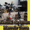 Foto de: Festival de Inverno Marcelo Torca