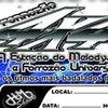 Foto de: Forrozão 4x4 - A Estação do Melody, Arrocha e Forrozão Universitário