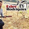 Foto de: Eder Rodrigues Oficial