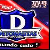 Foto de: Detonautas do Forró Oficial