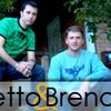 Foto de: Netto & Breno
