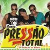 Foto de: Banda Pressao Total