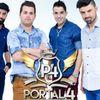 Foto de: Banda Portal 4