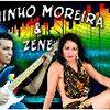 Foto de: Toninho Moreira & Zene