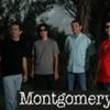 Foto de: MONTGOMERY