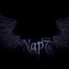 Foto de: NapT