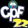 Foto de: CPF22