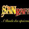 Foto de: San Rafael