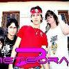 Foto de: Meteora 7