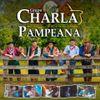 Foto de: Grupo Charla Pampeana