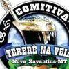 Foto de: Comitiva Tereré na Veia