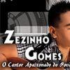 Foto de: Zezinho Gomes