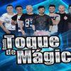 Foto de: Banda Toque de Mágica (Oficial)