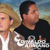 Foto de: Ednaldo e Adriano