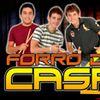 Foto de: FORRÓ DE CASA [OFICIAL]