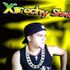 Foto de: Xirochy show