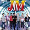 Foto de: MUSICAL JM