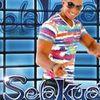 Foto de: Banda SelaKuatro Oficial