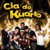 Foto de: Cia do Kuarto