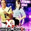Foto de: Banda Xamego Doido