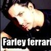 Foto de: Farley Ferrari  (Banda Gang Lex)