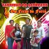 Foto de: Tantinho e os Feras do Forró