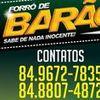 Foto de: Forró De Barão oficial