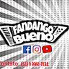 Foto de: Fandango Bueno Oficial