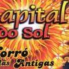 Foto de: Capital do Sol
