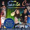 Foto de: Banda Santa Cruz