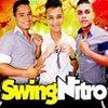 Foto de: Swing Nitro