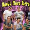 Foto de: Banda Nova Geração