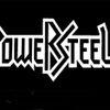 Foto de: Power Steel