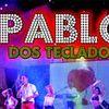 Foto de: Pablo Dos Teclados