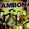 Foto de: Grupo Cambona
