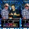 Foto de: Top Music/RS